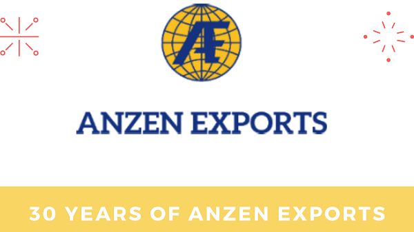 30-years-of-anzen-exports.png
