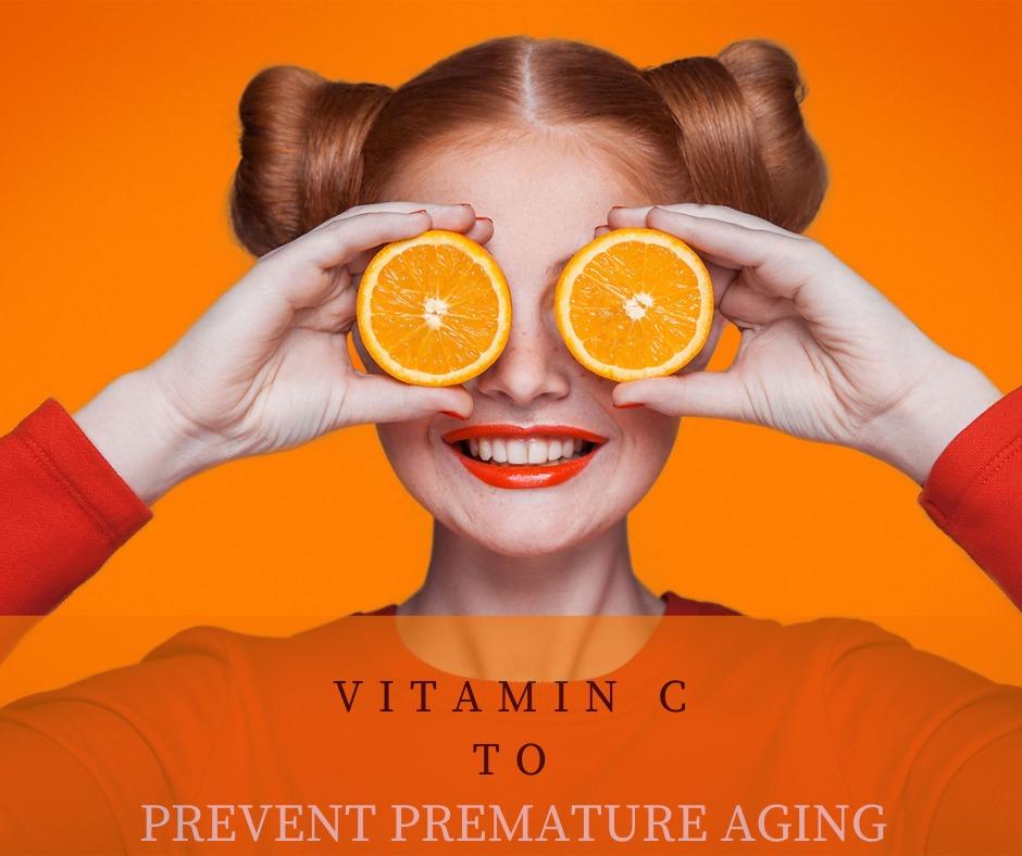 Prevent-Premature-Aging-by-Vitamin-C.jpeg