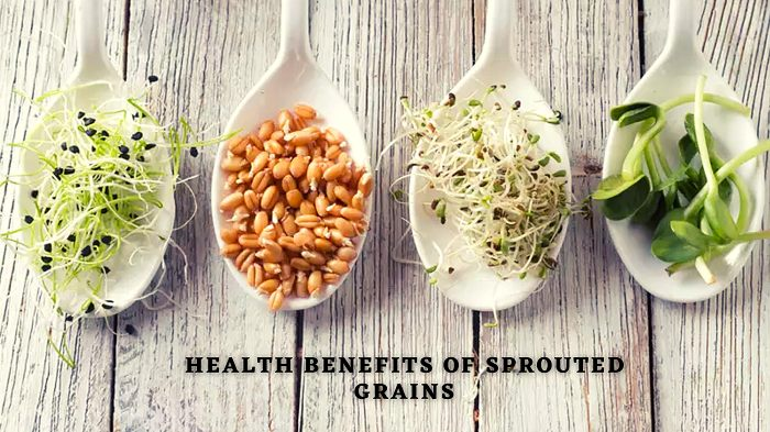 Sprouting-enhances-the-nutritive-value-of-the-whole-grain-and-augments-the-digestion-process.jpg
