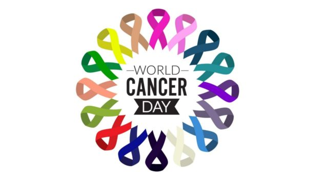 World Cancer Day 2021 by anzen exports