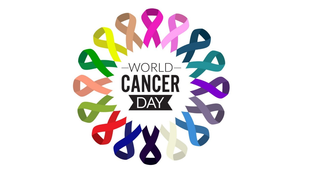 World-Cancer-Day-2021-by-anzen-exports.jpeg