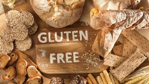 Is Gluten Free Diet a Remedy to Coeliac Disease?