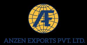 Anzen Exports