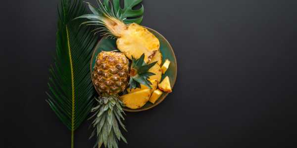 Relieve Joint Pain & Sinusitis with Bromelain