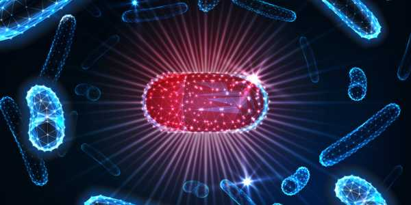 Ofloxacin: Trusted for fighting bacterial infections