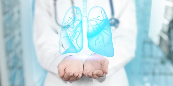 'Cisplatin' in the treatment for Lung Cancer